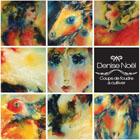 CD Denise Noël - Coups de foudre